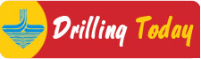 drilling-today-logo